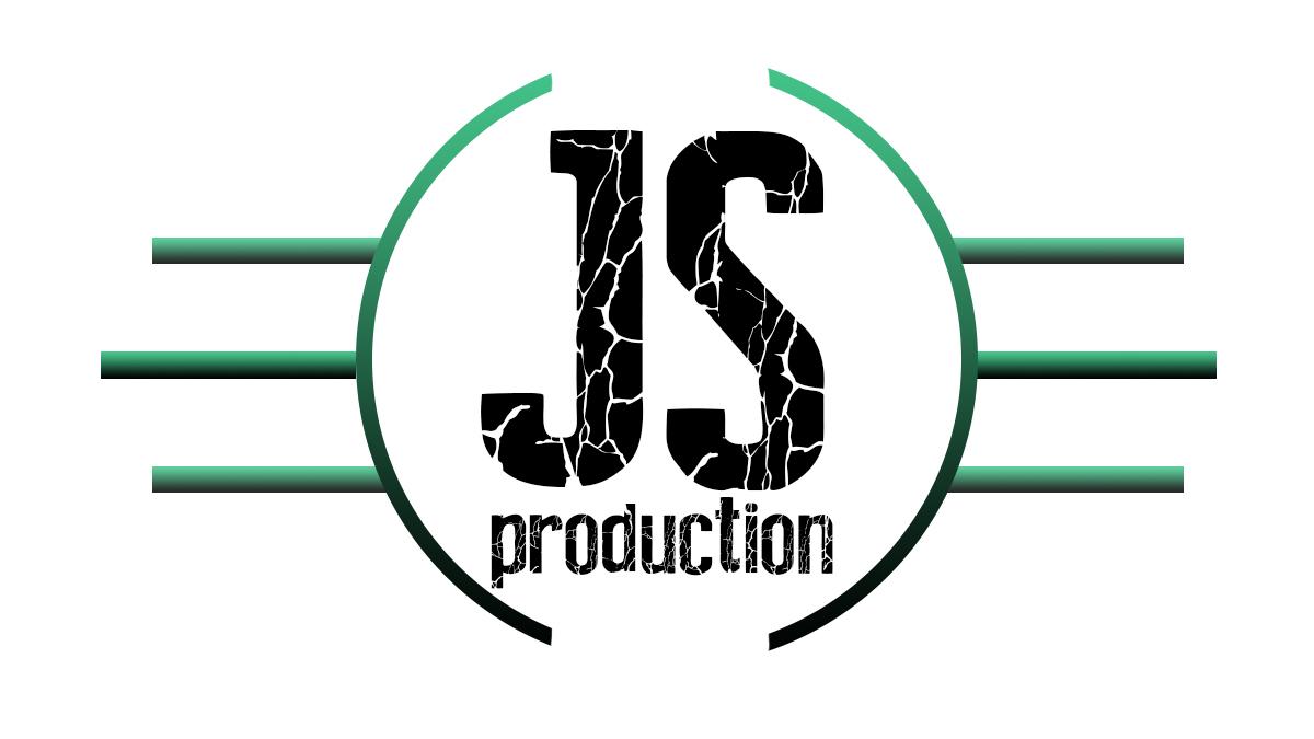 JS Produksiyon